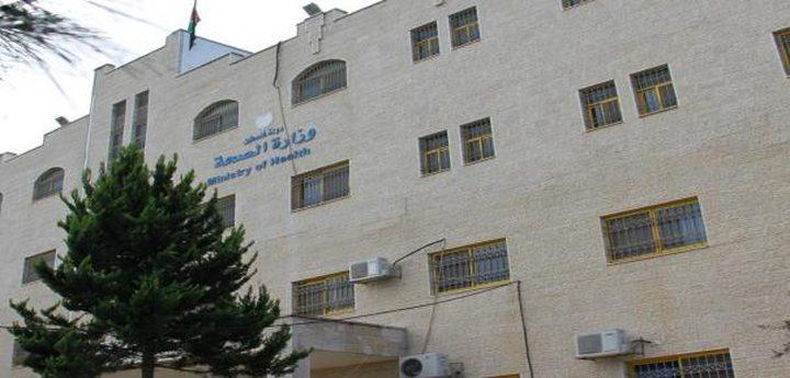 الطبي الأردني: تفاجأنا بحجم تطور القطاع الصحي الفلسطيني