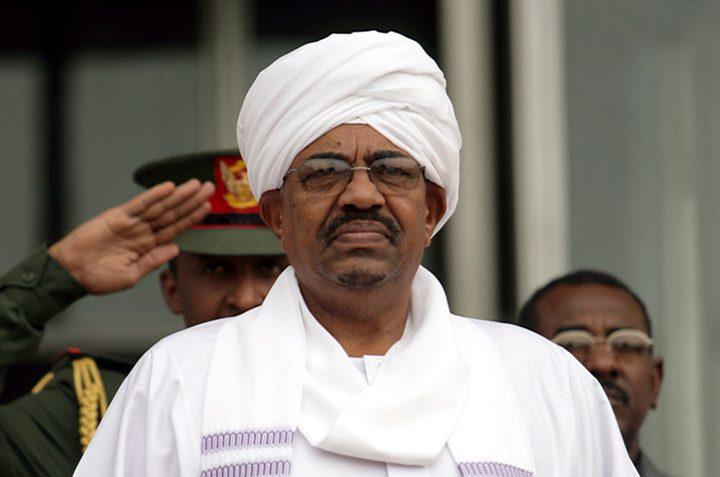 الرئيس السوداني يدعو المواطنين لعدم الالتفات لمروجي الشائعات