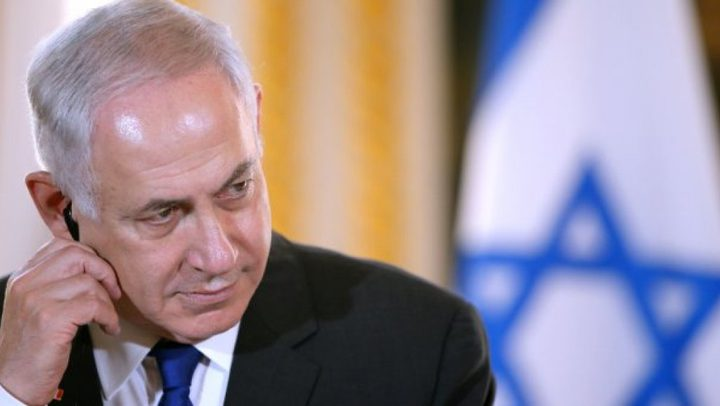 """انتخابات مبكرة في """"إسرائيل"""" في إبريل القادم"""