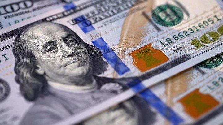 """البورصة """"الإسرائيلية"""" تتكبد خسائر بقيمة 50 مليار شيقل"""