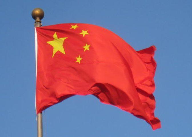 الصين تعتزم إصدار قانون جديد لتشجيع الاستثمار الأجنبي
