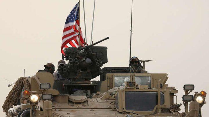 """هل تغير """"طبخة"""" الانسحاب الأمريكي من سوريا.. خرائط التحالفات؟"""