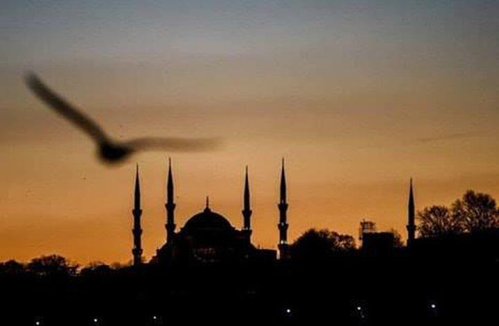 رغم أزمات الأسواق الناشئة.. تركيا تجذب استثمارات ضخمة