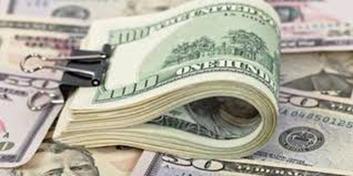 ما هي المهنة الأكثر درّا للمال في نيويورك ؟