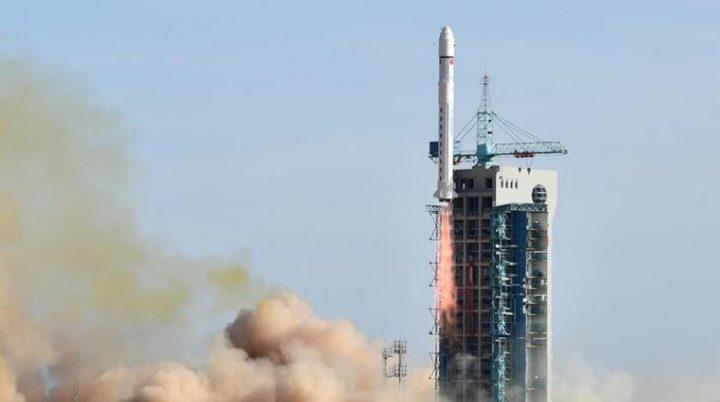 علماء روس وصينيون يجرون تجارب لتعديل الغلاف الجوي