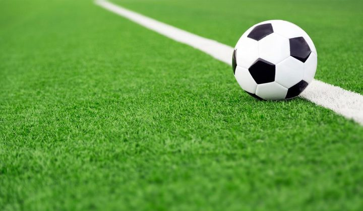 أهم مباريات الأربعاء في الدوري الإنجليزي والدوري الإيطالي