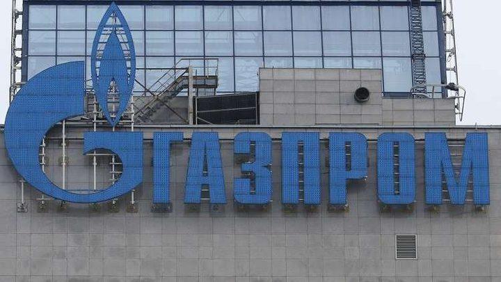 روسيا تحقق أرقاما قياسية في إنتاج الغاز الطبيعي
