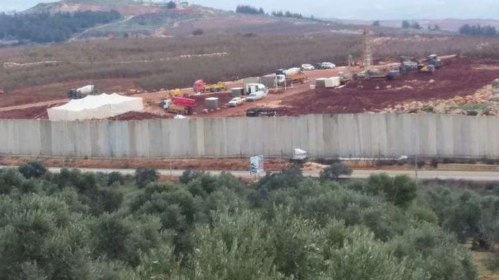 منطاد تجسس (إسرائيلي) يخترق أجواء لبنان الجنوبية