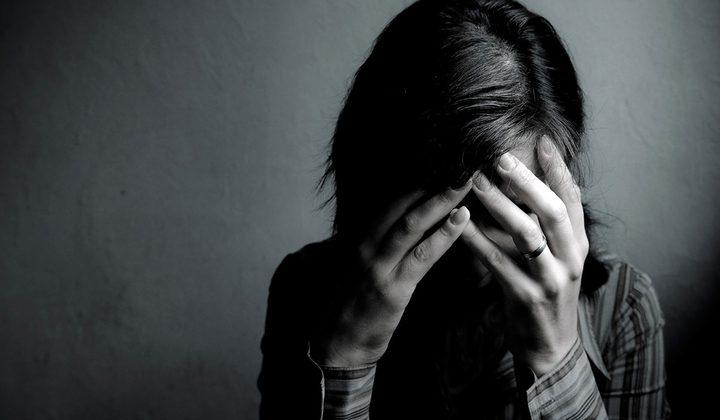دواء جديد لعلاج الاكتئاب الشديد