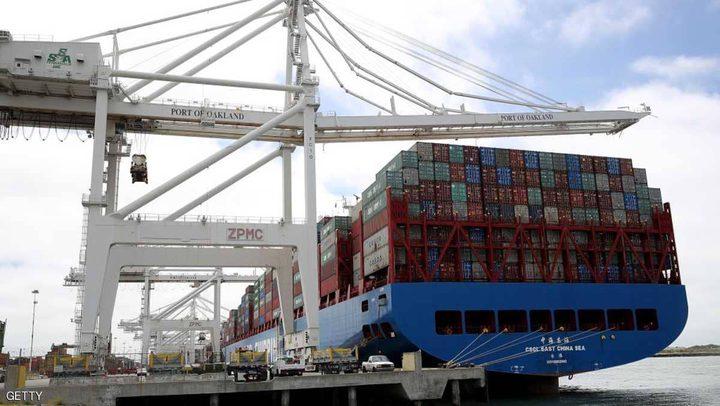 """وفد أميركي بالصين لإجراء محادثات خلال """"الهدنة التجارية"""""""