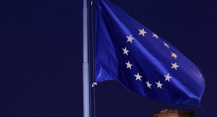 الاتحاد الأوروبي يدين الاستيطان بالضفة