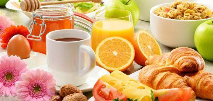 تحذير : إهمال وجبة الفطور يسبب الإصابة بمرض مزمن!