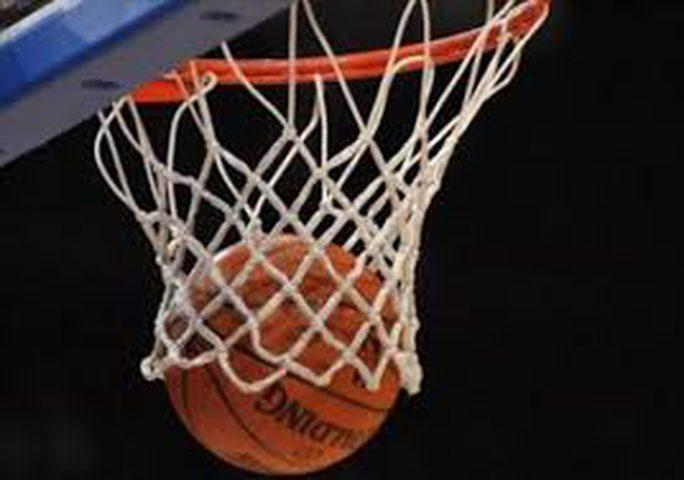 اتحاد كرة السلة يعلن جدول مباريات الاسبوع الثاني لدوري جوال