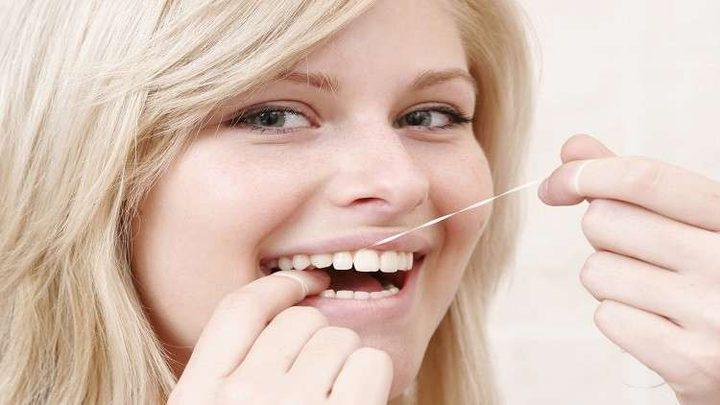 قواعد مهمة لحماية الأسنان