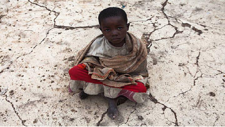 كيف يؤثر الفقر على أدمغة الأطفال؟