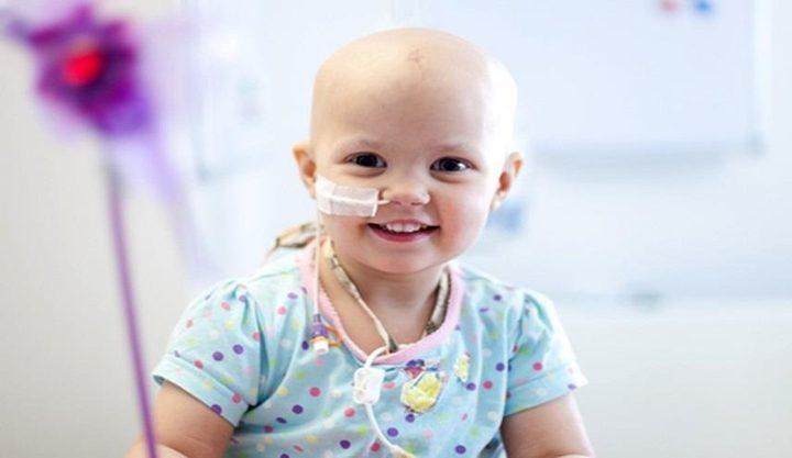 مرض السرطان لن يكون قاتلًا بعد الآن