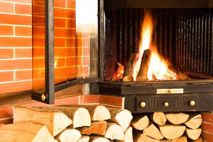 أفكار بسيطة لتدفئة المنزل والاستغناء عن الدفاية
