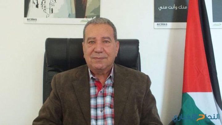 الانتخابات الإسرائيلية المبكرة : والقائمة العربية !