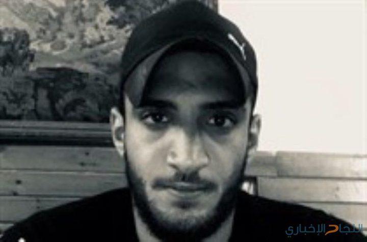 الاحتلال يقرر تسليم جثمان الشهيد إلياس ياسين