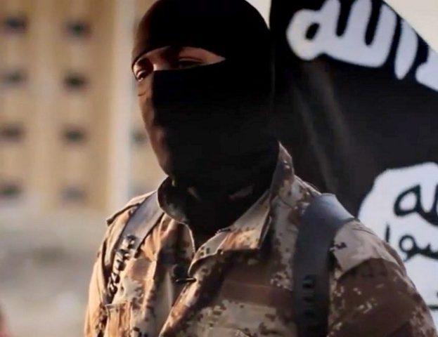 """السجن 43 شهراً لشاب بتهمة القتال في """"داعش"""""""