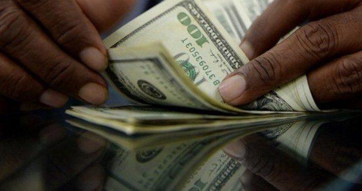 تراجع حصة الدولار في الاحتياطات العالمية