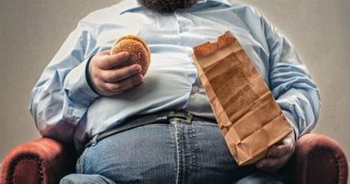 التخلص من الدهون الزائدة يعيد لحاسة الشم حيويتها