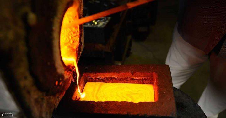 """الصين.. علماء يحولون النحاس """"الرخيص"""" إلى الذهب"""