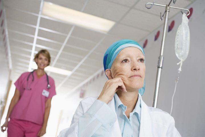 ما هي أفضل النصائح للتغلب على مرض السرطان؟