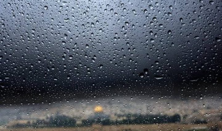 كيف سيستمر الطقس في الأيام المقبلة؟