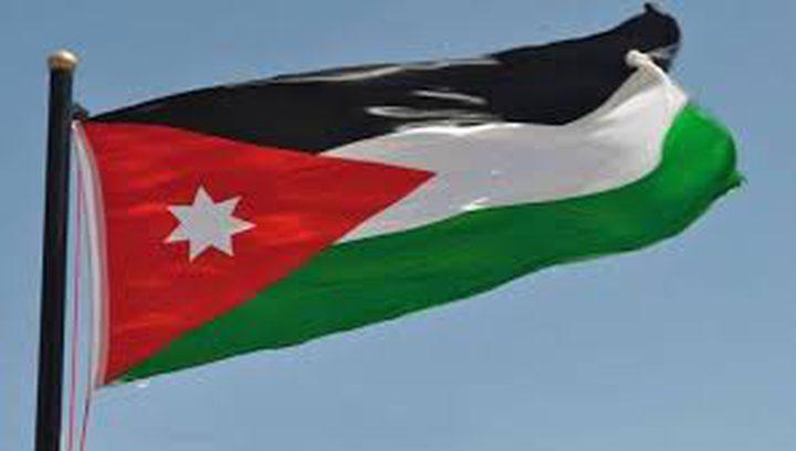 الحكومة الأردنية تنفي نيتها رفع أسعار الخبز