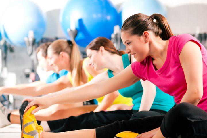 ممارسة الرياضة 6 أشهر تحسّن قدراتك العقلية