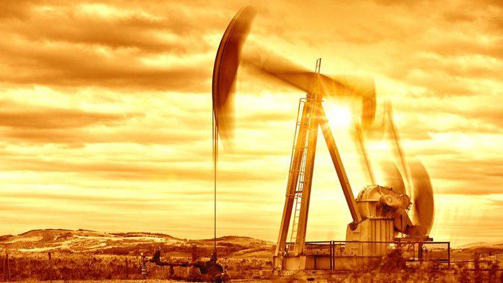 النفط يتجه لإنهاء العام 2018 بخسارة 20%