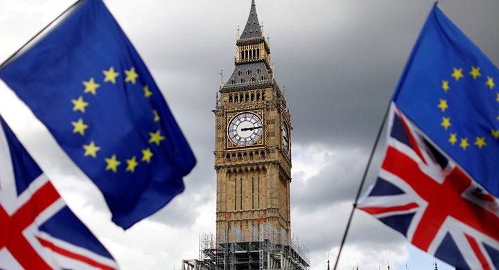 وزير بريطاني: قد نبقى داخل الاتحاد الأوروبي
