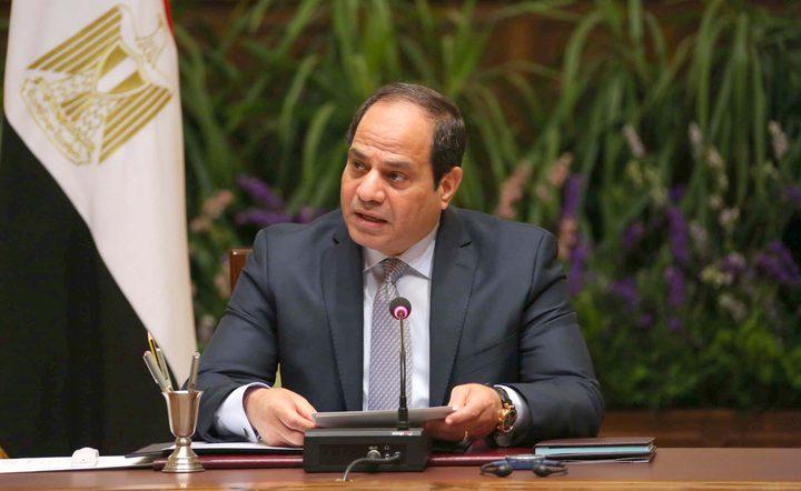 """مصر: تشكيل لجنة حكومية لمواجهة """"الأحداث الطائفية"""""""