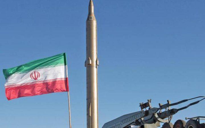 طهران: قادرون على إغلاق كل المنافذ في وجه أميركا