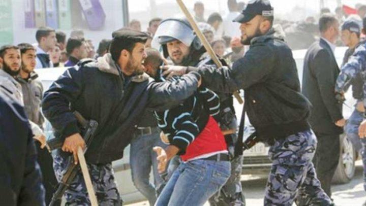 """حزب الشعب يدعو """"حماس"""" لوقف حملة الاعتقالات بحق قادة فتح"""