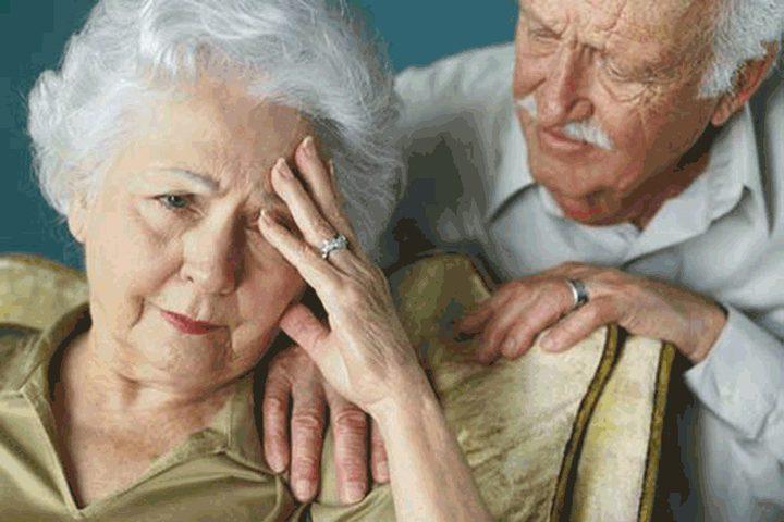 دراسة جديدة تكشف تفاصيل مثيرة عن مرحلة الشيخوخة