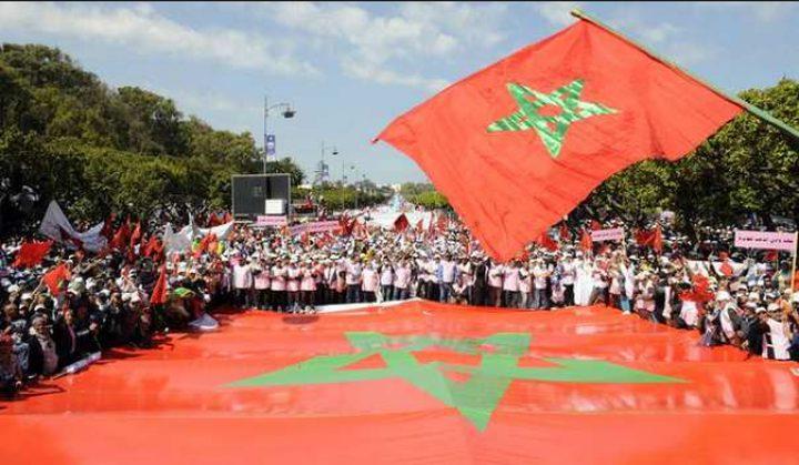 المغرب:عقوبة الإعدام تنتظر 15 متهما متورطين في قتل السائحتين