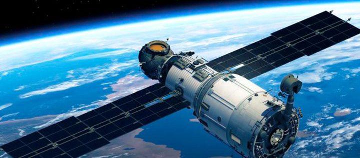 """الصين تحقق """"حلم البشرية"""" على القمر"""