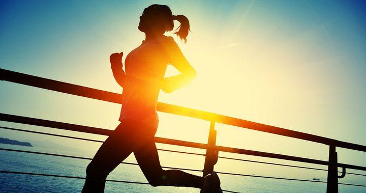 6 أشياء لا تقم بها بعد ممارسة الرياضة