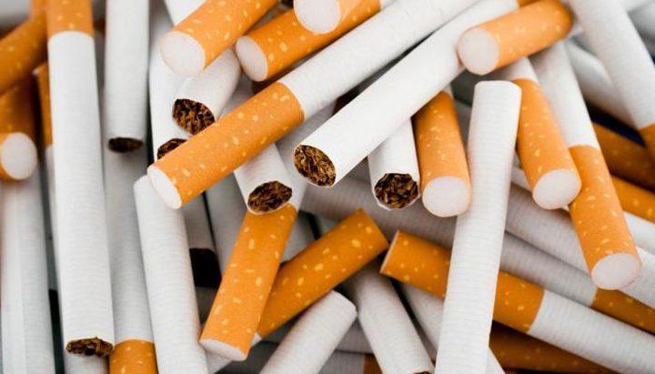 """السجائر الالكترونية تكبد شركات """"التبغ"""" خسائر فادحة"""