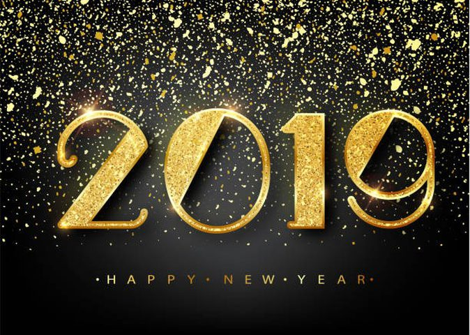أول دولة في العالم تستقبل العام الجديد