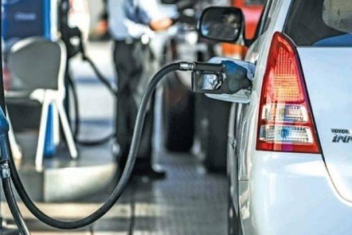 """""""المالية"""" تعلن أسعار المحروقات والغاز في شهر كانون الثاني"""