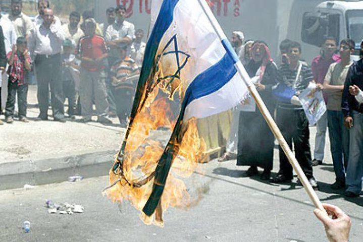 """""""إسرائيل"""" بالمركز الأول في عدد الإدانات الدولية"""