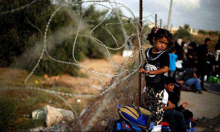 """غرفة تجارة غزة: """"حماس"""" تضر بالمصالح العليا لاقتصاد القطاع"""