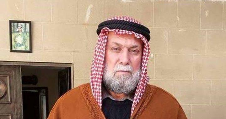 الاحتلال يمدد اعتقال عمر البرغوثي ونجله مجدداً