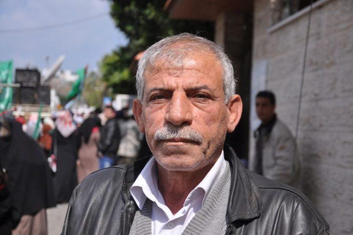 الزق: اعتقال كوادر فتح محاولة يائسة من حماس لتكريس الانفصال