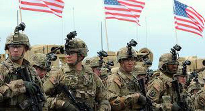"""الجيش الأمريكي يعتذر عن تغريدة """"نووية"""""""