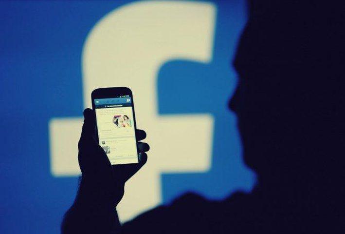 """الشرطة تكشف قضيتي ابتزاز عبر """"فيسبوك"""""""