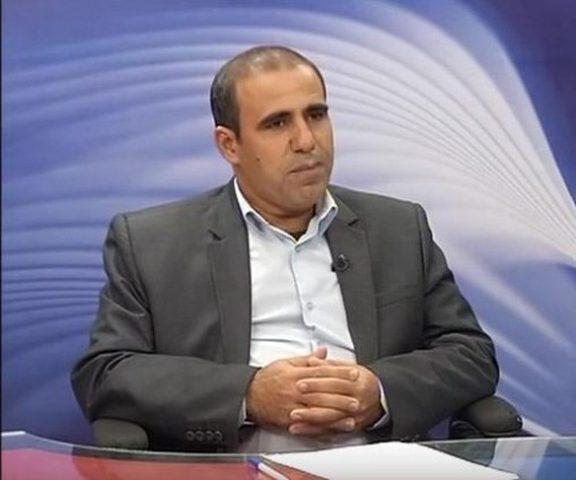 """نقابة الصحفيين:هناك سوء ادارة في الأموال التي تنفق على """"NGO"""""""
